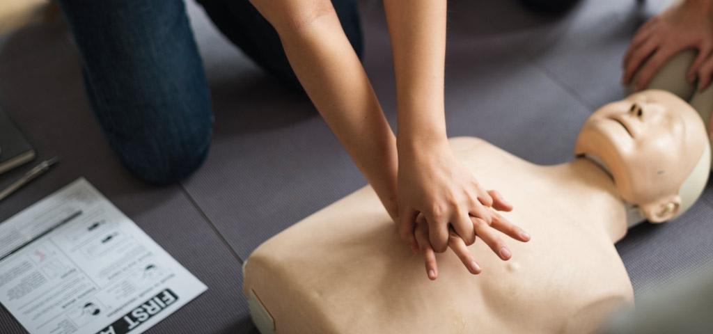 gwo-first-aid-corso