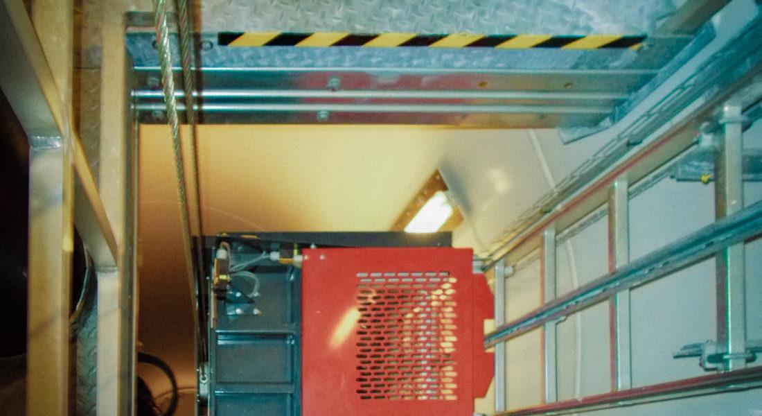 lift-1200px-1100x600